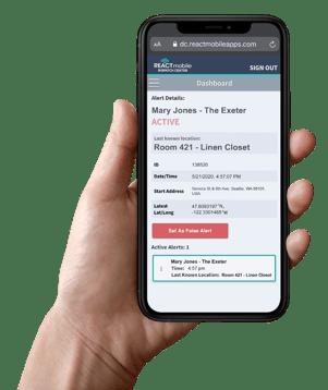 react-mobile-alert-mobile-hand-mockup-800x952