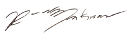 robb-signature
