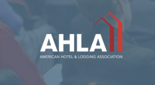 Hotel Industry Announces Added Safety Measures For Employees; Builds On Layers Of Security Procedures