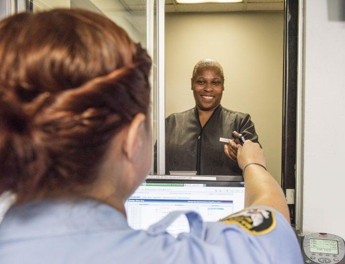 Hotelier Applauds AHLA's New Safety Program, 5-Star Promise