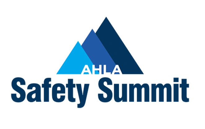 React Mobile Leading Discussions on Employee Safety During AHLA's 2021 Virtual 'Safety Summit' Today