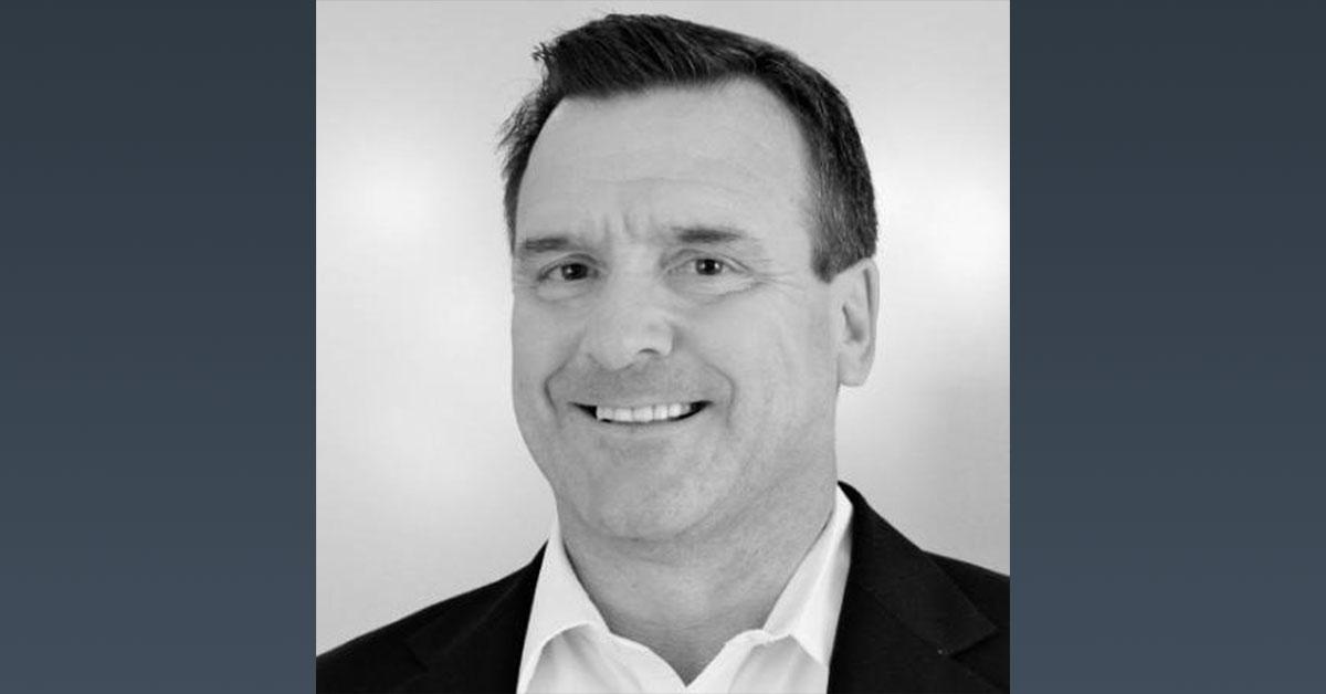 React Mobile Names John Stachowiak Interim CEO