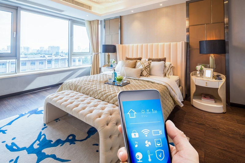 Why Panic Buttons Are An Integral Part of Every Hotels IoT Strategy